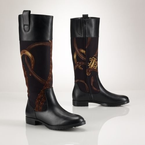 43 best I love to wear boots. images on Pinterest