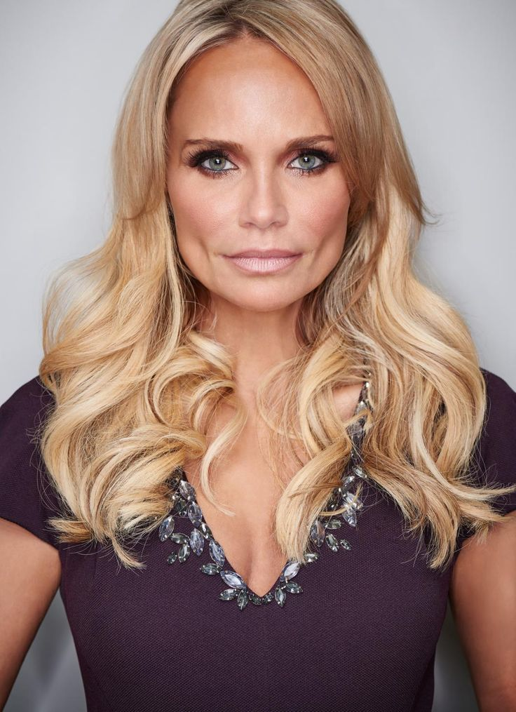 Kristin Chenoweth to Join Alan Cumming for 'SAPPY SONGS' at Carnegie Hall #Music #Broadway