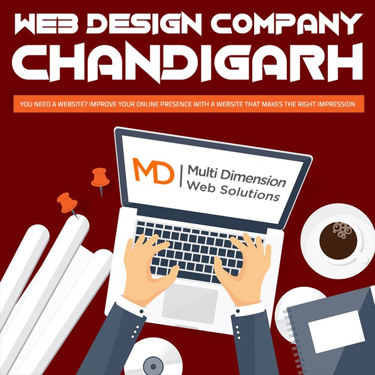 Web Design Company Chandigarh #webdesign #websitedesign #Chandigarh #Webdevelopment Visit: http://www.mdwsol.com/web-design