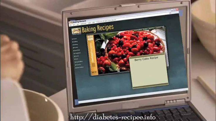 type 2 diabetes blood sugar levels chart uk - diabetes type 1 ketoacidosis - diabetes cure plant - 8173182283