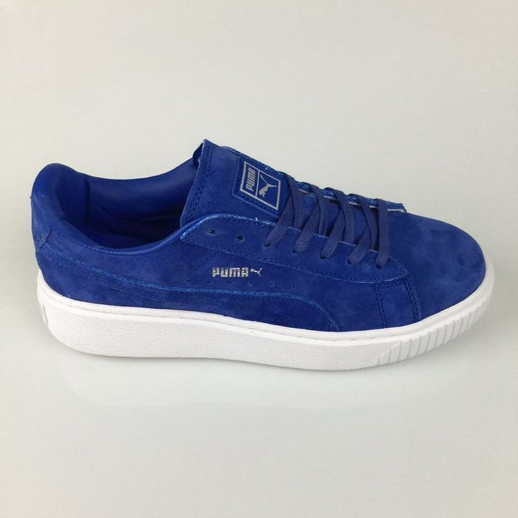 Puma By Rihanma Creepers Homme,homme puma youtube,puma vernis homme - http://www.chasport.com/Puma-By-Rihanma-Creepers-Homme,homme-puma-youtube,puma-vernis-homme-31621.html