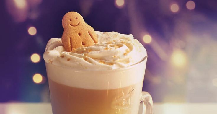 Your guide to 2016 Christmas drinks menu and prices - Starbucks, Caffè Nero and Pret a Manger #guide #christmas #drinks #prices #starbucks…