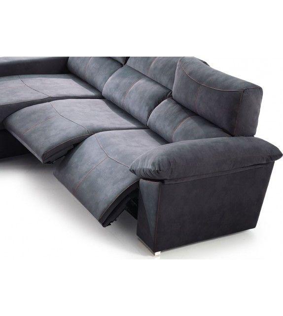 Furniture Nevio 82