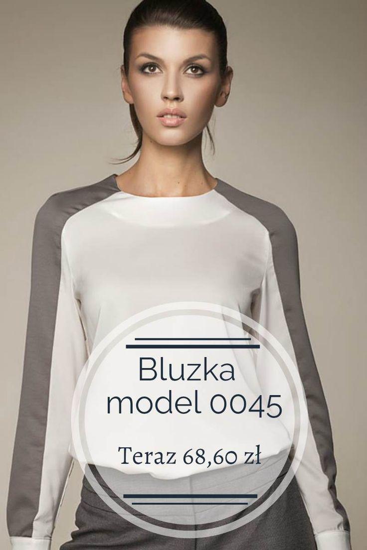 http://www.oui.pl/Bluzka-Misebla-0045-p7205