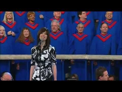 In Christ Alone - YouTube