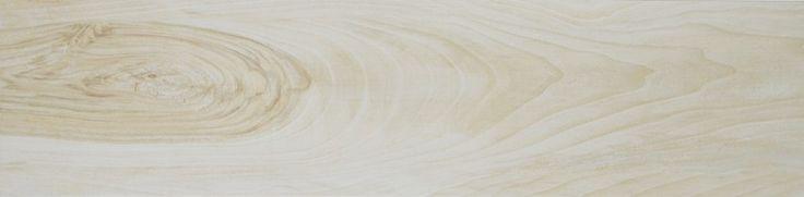 #Aparici #Cathay Arce 24,9x100 cm | #Porcelain stoneware #Wood #24,9x100 | on #bathroom39.com at 48 Euro/sqm | #tiles #ceramic #floor #bathroom #kitchen #outdoor