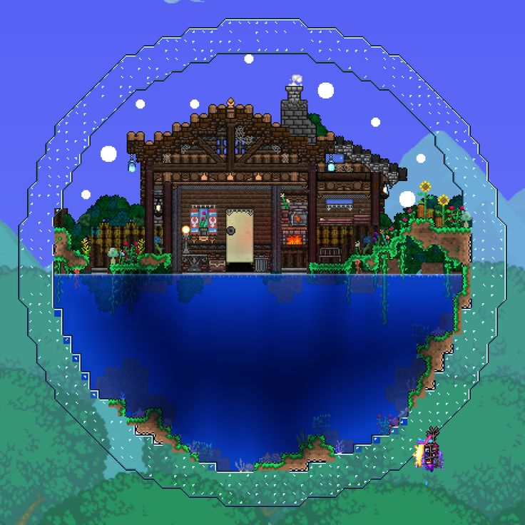 142 Best Terraria And Starbound Images On Pinterest