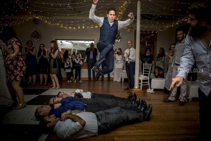 South African Award Winning Photographer Darrell Fraser at Shepstone Gardens #weddingvenue #photographer #wedding