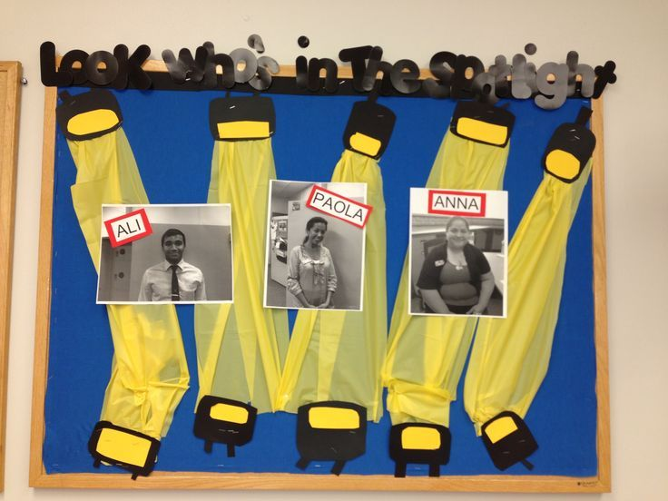 17 Best images about DIY BULLETIN BOARDS IDEAS on Pinterest ...