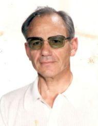 Hermano fallecido: Antonio Isidoro García Flecha (H. Víctor) - Prov. Compostela