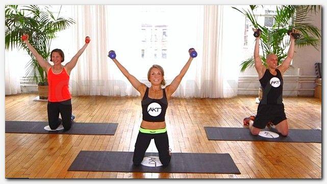 régime pauvre en résidus, régime pour perdre du poids en une semaine, perte de poids après la grossesse …  – Fda Approved Weight Loss Pills