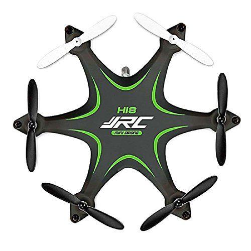 Megadream 3D Roll RC Quadcopter, Megadream JJRC H18 4CH 2.4GHZ 6 Axis Gyro Rechargeable LED Mini Nano RC UFO Q No description (Barcode EAN = 0889284164444). http://www.comparestoreprices.co.uk/december-2016-4/megadream-3d-roll-rc-quadcopter-megadream-jjrc-h18-4ch-2-4ghz-6-axis-gyro-rechargeable-led-mini-nano-rc-ufo-q.asp