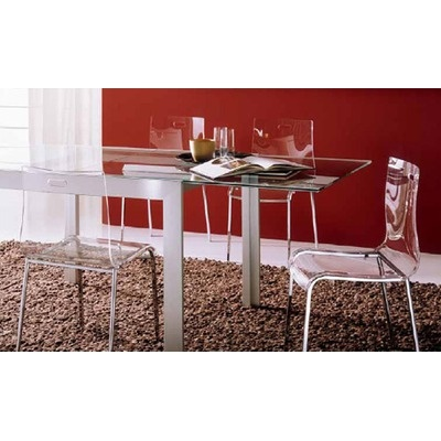 119 best Dining and Side Tables, Dining Room Ideas images on ...