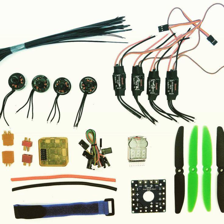 wiring fpv cc3d racing video gm wiring