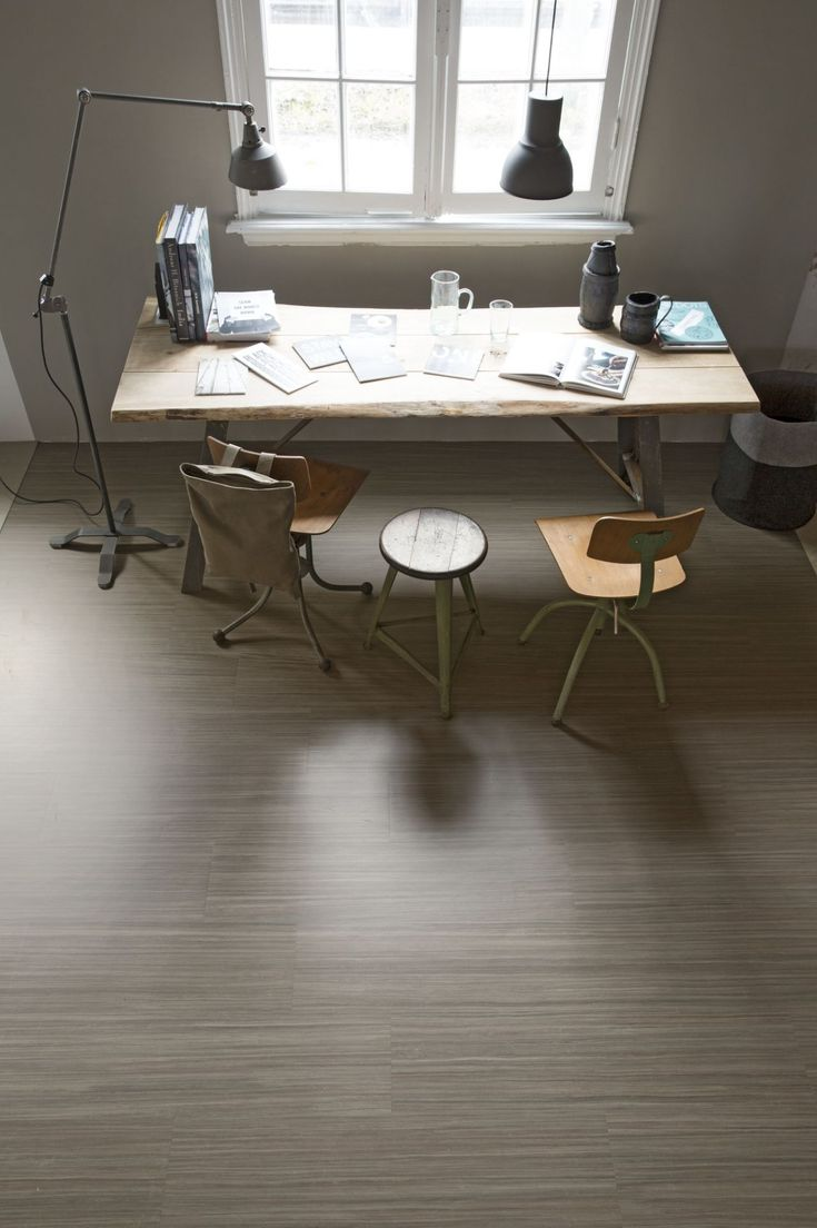 89 best vloeren marmoleum images on pinterest flooring popup