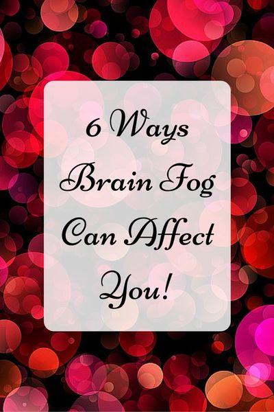 Brain Fog (1).png