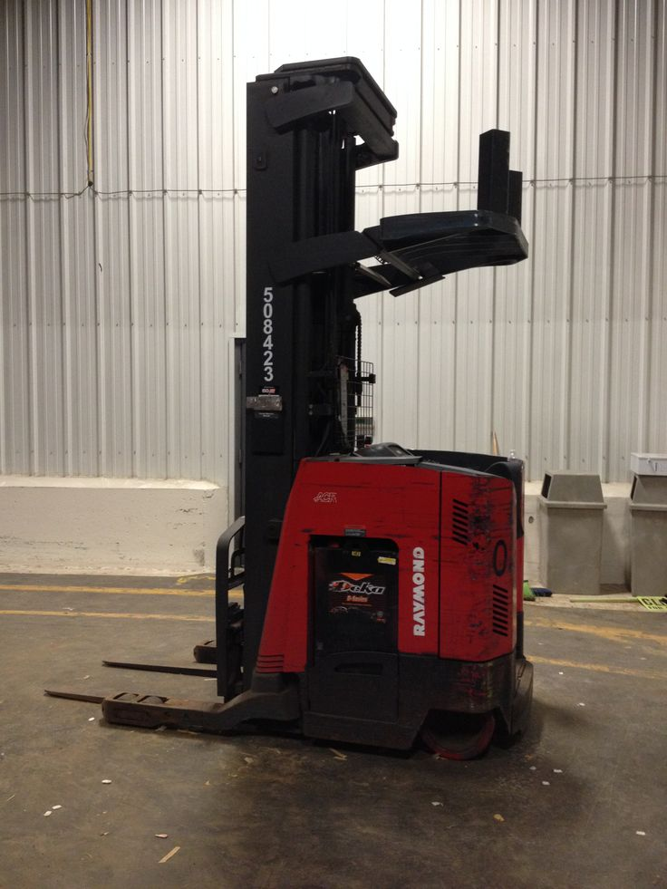 17 Best Images About Used Lift Equipment On Pinterest