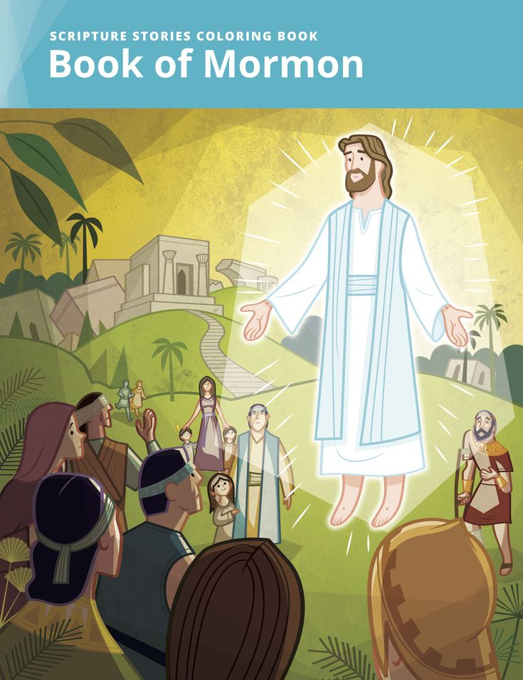 Home - Scripture Stories For Kids