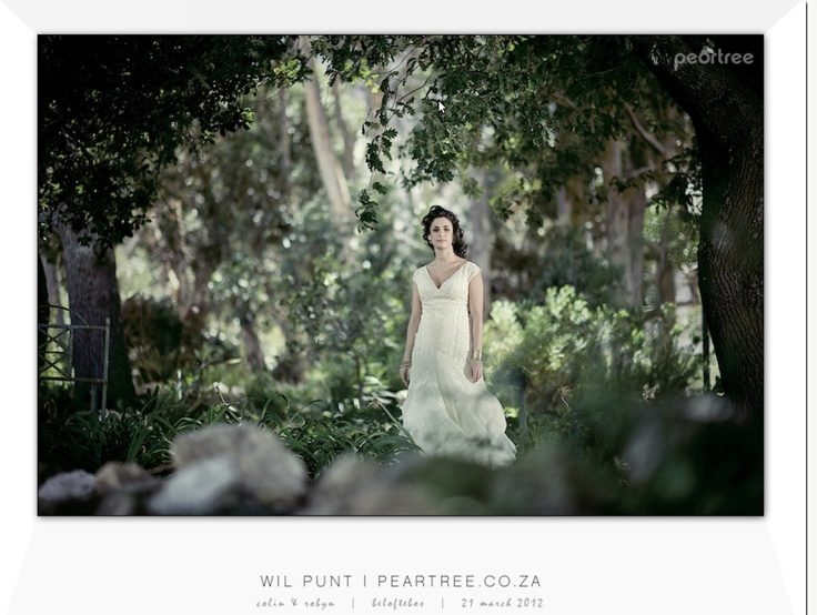 By Wil Punt Find This Pin And More On Cape Town Wedding