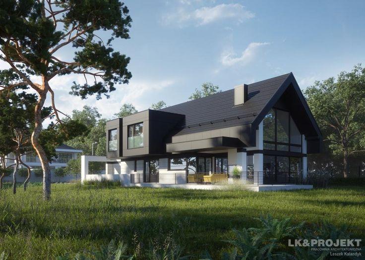 LK&Projekt LK&1352