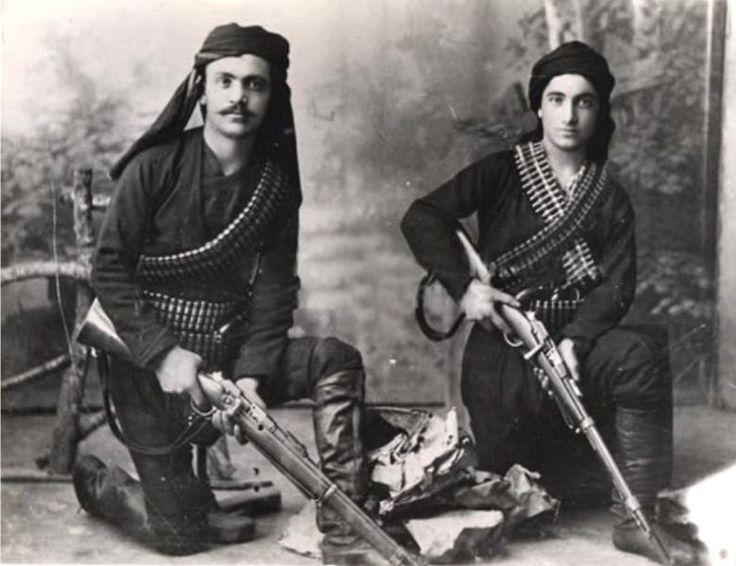 File:Pontian Greek Soldiers.JPG - Wikipedia, the free encyclopedia