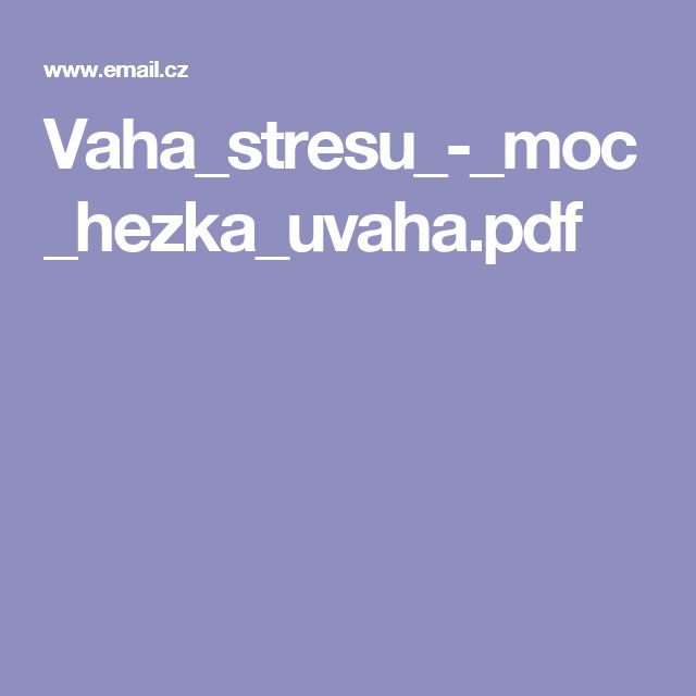 Vaha_stresu_-_moc_hezka_uvaha.pdf