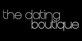 the dating boutique - Supporter of 'heartactually' a Charity Valentine Art Competition & Gala for the Heart Foundation get tickets at www.heartactually... or call Diana 0421582963 #heartactually #artinvesta