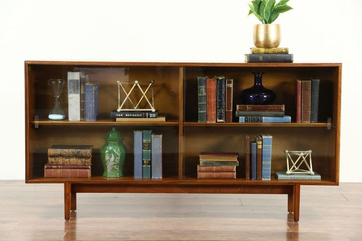 1000 Ideas About Tv Bookcase On Pinterest Built In