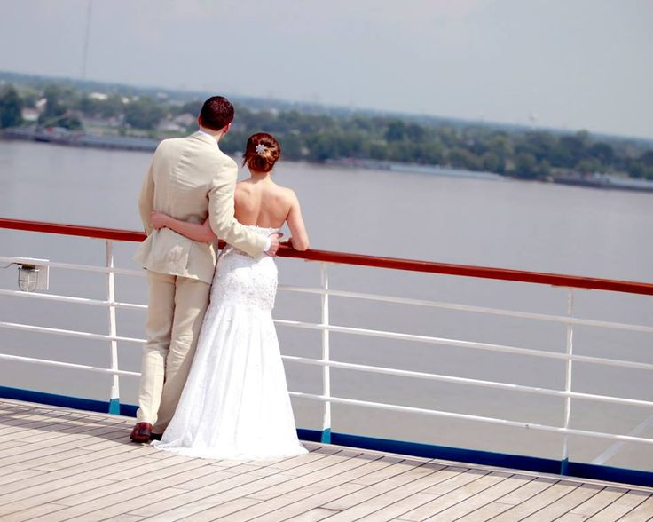 16 Best Images About Cruise Wedding Ideas On Pinterest