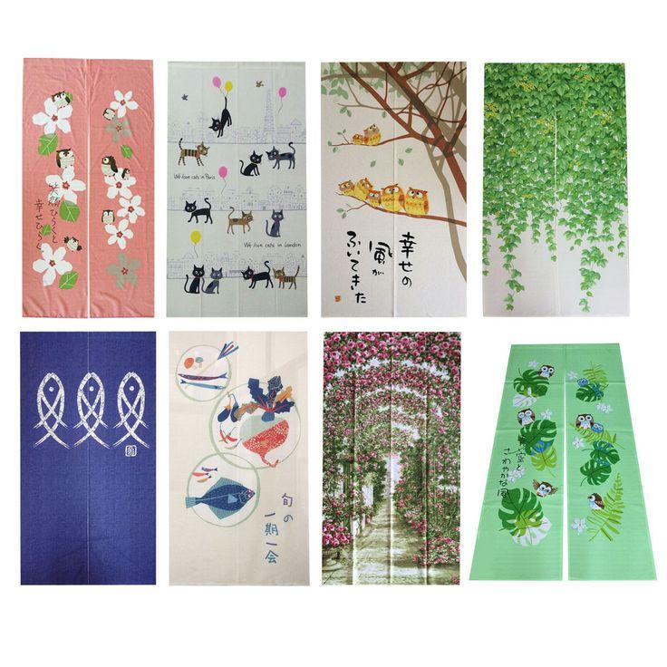 Best 25+ Curtain divider ideas on Pinterest | Room divider ...