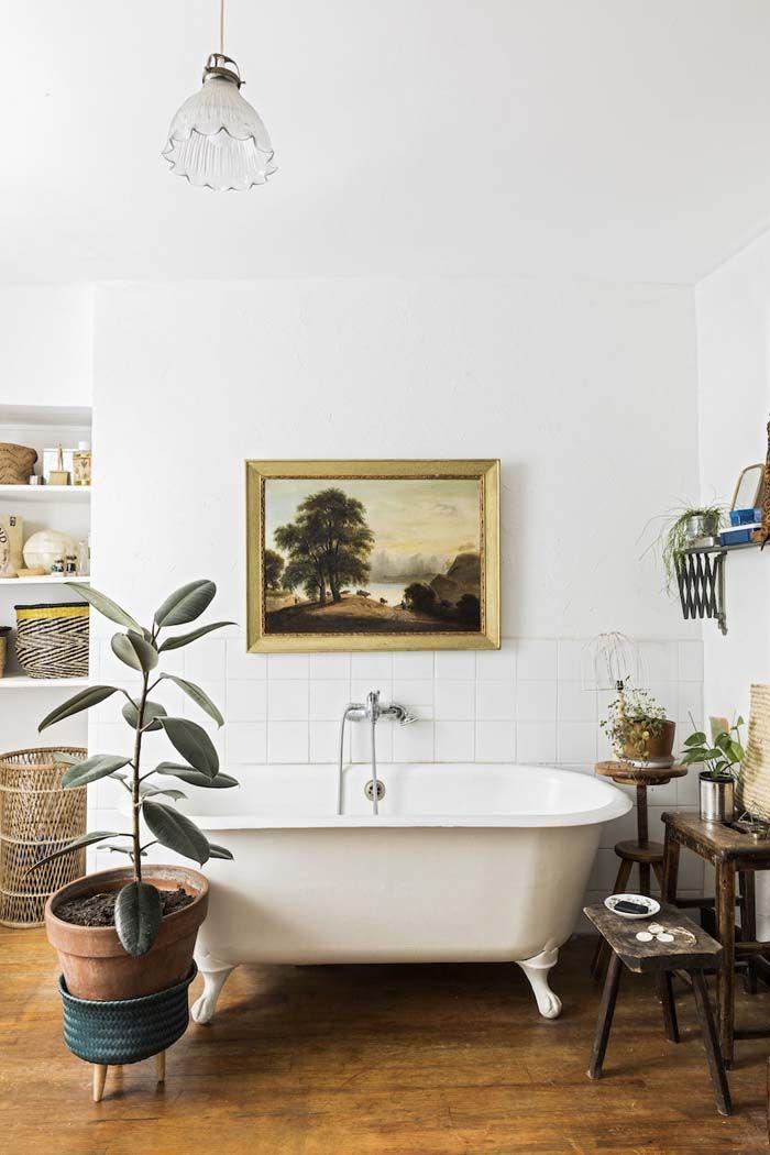 Keltainen Talo Rannalla With Images Minimalist Bathroom House