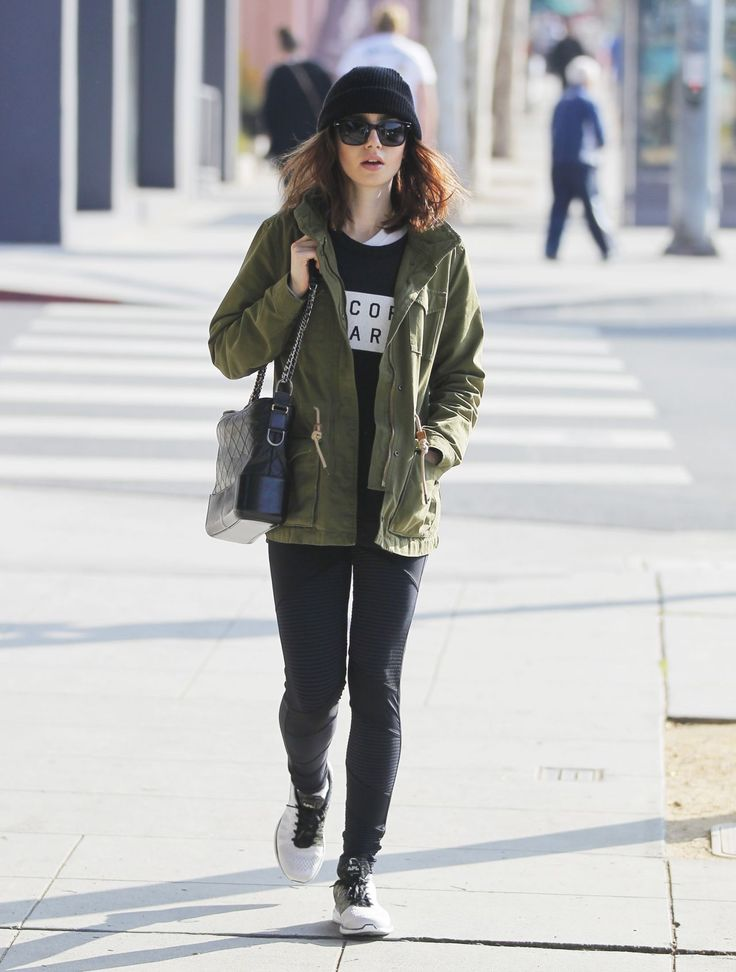 lily-collins-street-style-beverly-hills-ca-4-4-2017-4.jpg (1280×1692)