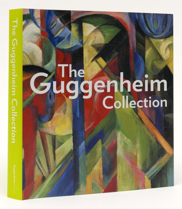Cover of a collection catalog