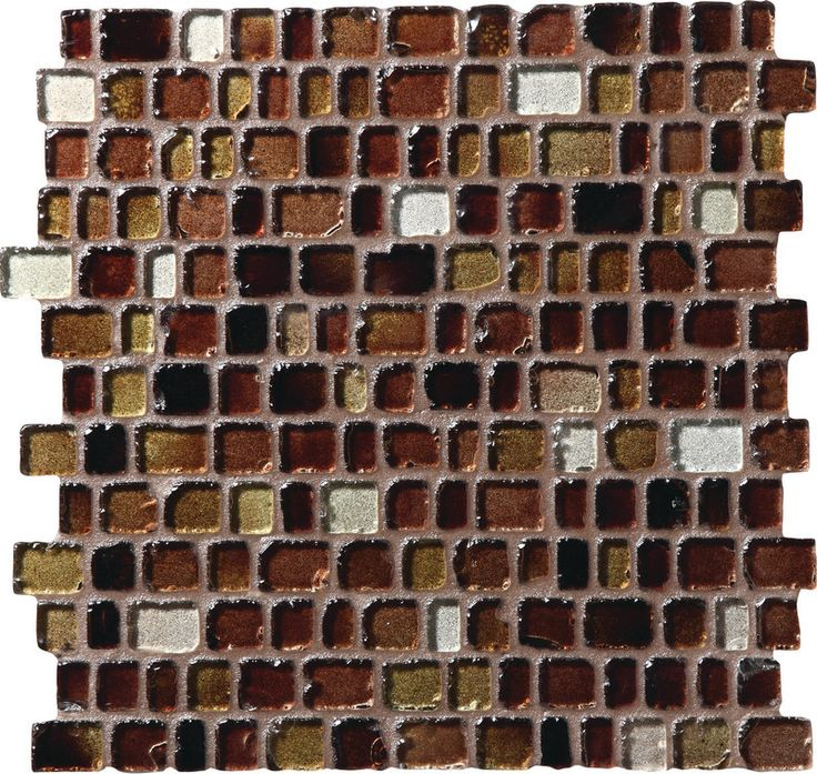 Jewel tide cobblestone jt06 tumbled glass mosaic on sale for Tumbled glass tile