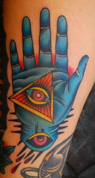 HAND BOZEN    http://www.missarianna.com/