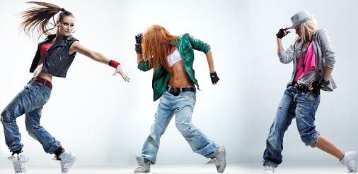 #aghh  -  Aussie Girls of Hip Hop 2013 (extended artist edition) #AussieGirlsofHipHop  -  #AustralianHipHop  -  #nuerahiphop