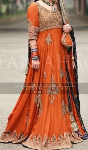 azmeh-ahmad-couture-latest-bridal-wear-dresses-2013-