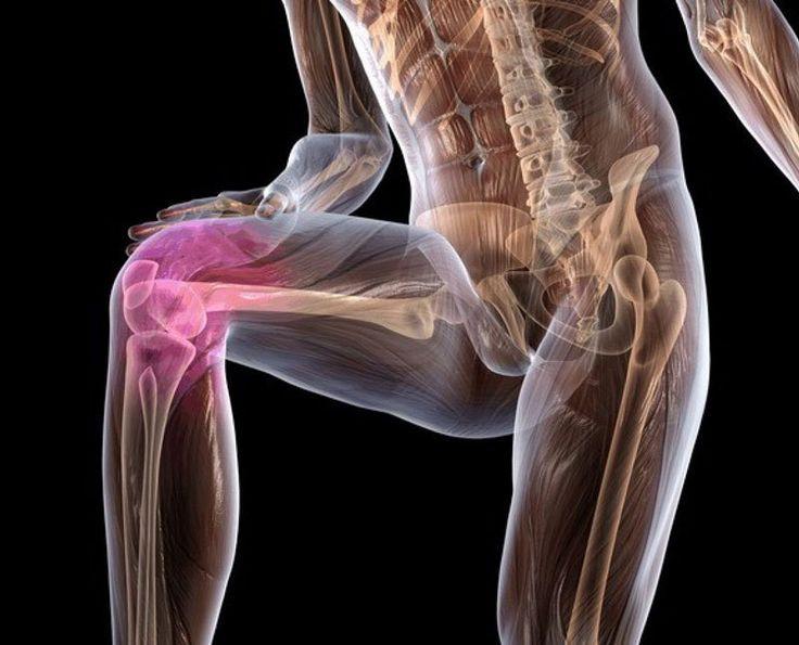 В этом видео доктор Попов покажет супер упражнения для снятия боли в коленных суставах, а также это упражнение поможет излечить суставы от самых тяжелых болезней суставов https://www.youtube.com/watc…