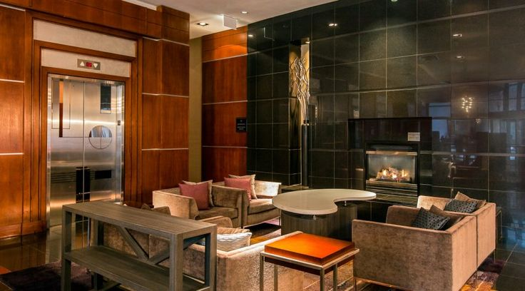 Photo Gallery of Courtyard Marriott Downtown Chicago Mag Mile | Courtyard Mag Mile
