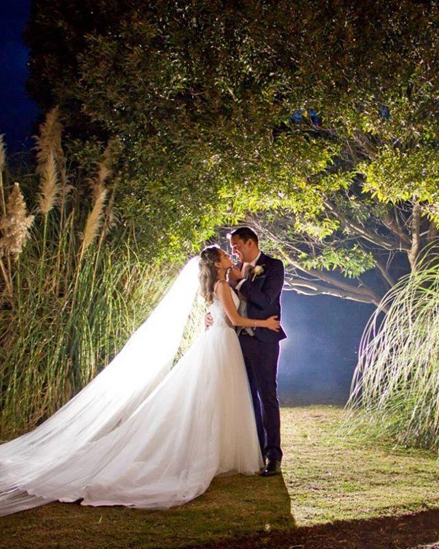 Pin En Instagram Matrimonio Com Co