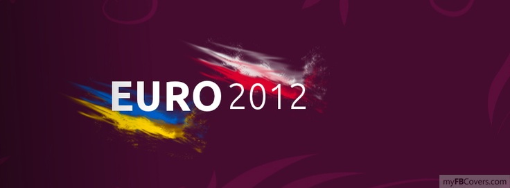 myFBCovers.com is your number one source for high quality Euro Cup 2012 Facebook Covers to style your facebook timeline. We are the original creators of facebook covers and have the largest selection of Euro Cup 2012 Facebook Profile Covers anywhere.