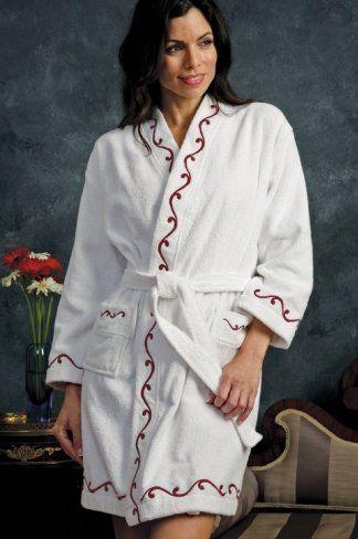 Luxury Towels - Schweitzer Linen