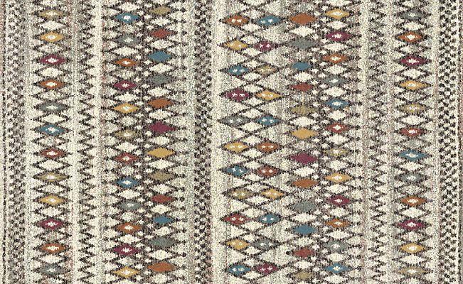 Rugs - Choices Flooring