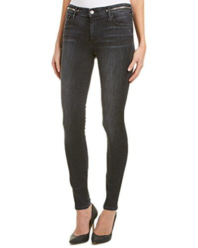 True Religion Womens Joan Smalls X Hellcat Skinny Leg 28 Black >>> Want additional info? Click on the image.(This is an Amazon affiliate link and I receive a commission for the sales)