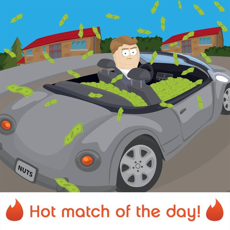 Jordan Beechnut - hot match of the day! #FancyADate  Find out more about our Tinder Boy here http://nuttersons.co.uk/go/tinder-boy.html
