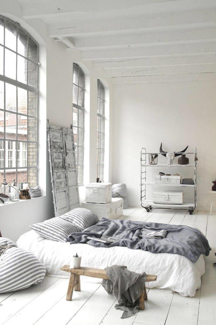 Home design bilder karte  best picture oil painting images on pinterest  room wall decor