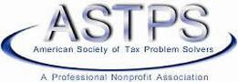 We have over 35 years of knowledge and expertise to work for you, set up tax payment plan for preparing tax returns that have not yet been filed, managing your back tax returns and maximizing the reduction in your tax debt.