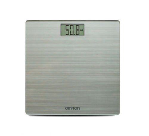 Best 25+ Digital weight scale ideas only on Pinterest Small - how would you weigh a plane without scales