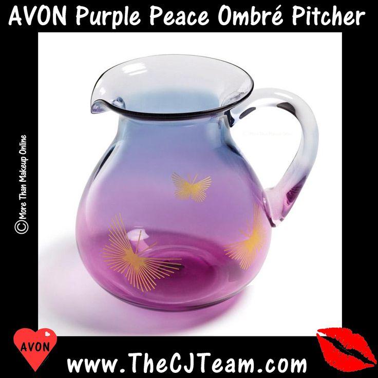 purple peace foundation - 736×736