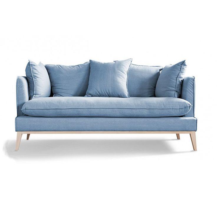 Sofa COSELIG cena od - Nordic Decoration Home